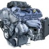 Remanufactured Ford Engines | Remanufactured Engines Co