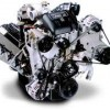 Ford 7.3 Powerstroke | Remanufactured Ford Engines for Sale