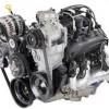 Chevy Blazer S10 Engines | Remanufactured Engines GM
