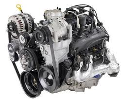 Chevy Blazer S10 Engines | Remanufactured Engines GM