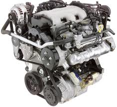 Chevy Cavalier Remanufactured Engines | 3.1L Cavalier Engine