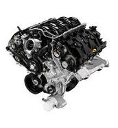 Ford Triton V8 Remanufactured Engines | Rebuilt Ford Triton Engines