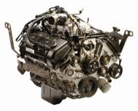 Remanufactured Ford 4.6L Engines | Rebuilt Engines Ford