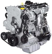 ford-focus-20l-engines