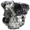 Ford 4.2 Engine